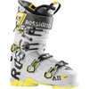 Bottes de ski Alltrack Pro 110 Gris pierre