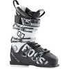 Allspeed 100 Ski Boots Black/White