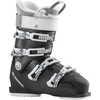 Pure 70 Ski Boots Black/Transp