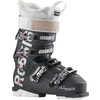 Bottes de ski Alltrack 80 Noir/Translucide