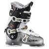 Kyra 85 Ski Boots Black Transp/Black