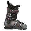 Avanti 100 Ski Boots Black Transp/Black