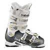 Avanti 85 Ski Boots Black Transp/White