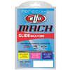 Fart de glisse Mach XC 3 températures