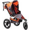 Revolution SE Stroller Orange