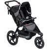Adaptateur pour siège de bébé (Graco SnugRide Clic