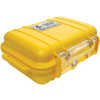 1010 Micro Case Yellow