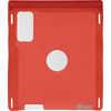 iPad iSeries Case Red