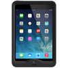 nüüd iPad mini Case Black/Black