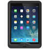 nüüd iPad Air Case Black/Black