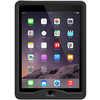 nüüd iPad Air 2 Case Black