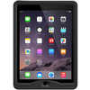 nüüd iPad Air 2 Case Black
