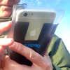 Étui pour iPhone 6 Plus