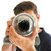 Étui pour appareil photo