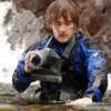 SLR Camera Case