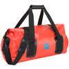 Candem Dry Duffle Bag Grenadine