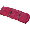Tent Compression Bag Red