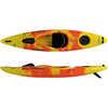 Kayak Fusion RT Jaune/Jaffa