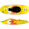 Jed C4S Kayak Yellow/Jaffa