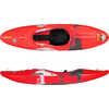 Everest C4S Kayak Red/White