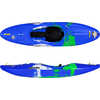 Kayak Everest C4S Bleu/Lime