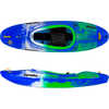Nano C4S Kayak Blue/Lime