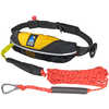 Dynamic Tow Line Pro 35