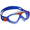 Vista Jr Goggles Blue/Clear