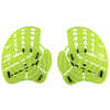 Hand Strength Paddle Neon Yellow/Black