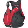 Drifter PFD Black/Red