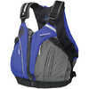 Drifter PFD Royal Blue