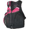 BetSea PFD Pink/Black