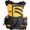 Maximus Prime PFD Yellow