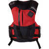 Maximus PFD Red