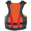 Maximus Centurion PFD Orange