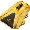 Rover Floater PFD Yellow