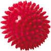 Boules de massage Spiky