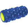 "Extreme Massage Roller 13"" Blue"