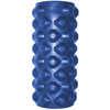 Rouleau thérapeutique Extreme de 13 po Bleu ombragé