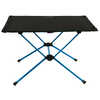 Table One - Hard Top Black/Blue