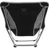 Mayfly Chair Black