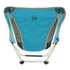 Mayfly Chair Capitola Blue