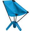 Treo 2.0 Chair Swedish Blue