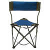 Ultimate Slacker 2.0 Chair Blue