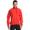 Turbine Jacket Fortune Red