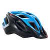 Funandgo Helmet Light Blue/Black