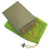 Carbon Reflex 3 Tent Footprint Grey