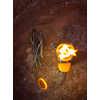 Réchaud CampStove 2 et lampe FlexLight