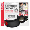 Ultimate Beverage Holder Black