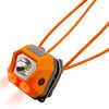 Lampe frontale Tight Light 1.0 Orange